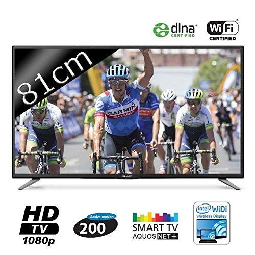 sharp-lc-32cfe6131e-tv-ecran-lcd-32-81-cm-1080-pixels-tuner-tnt-200-hz