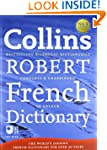 Collins Robert French Dictionary (Col...