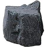 東洋エクステリア 和風演出グッズ 岩ベンチ 1型 FT00388