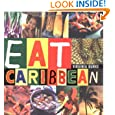 Caribbean Food