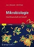 Image de Mikrobiologie: Eine Wissenschaft mit Zukunft