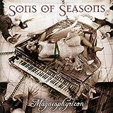 echange, troc Sons of seasons - Magnisphyricon
