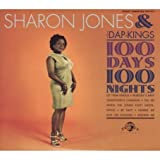 Stranded In Your Love - Sharon Jones & The Dap-King...
