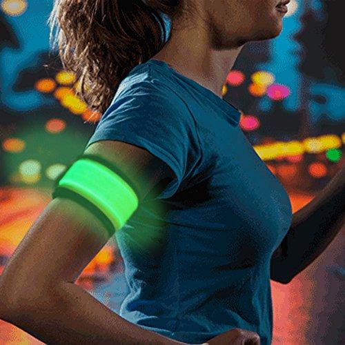 higo-glowing-led-slap-armband-light-up-hand-wrap-bracelets-wrist-bands-for-running-christmas-gift-fo