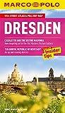 Marco Polo Dresden (Marco Polo Guides)