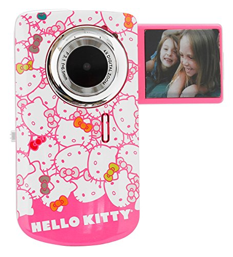 hello-kitty-digital-video-recorder-pink-38009