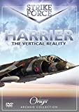 echange, troc The Harrier - the Vertical Reality [Import anglais]