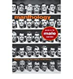 img - for [(Manthology: Poems on the Male Experience)] [Author: Craig Crist-Evans] published on (May, 2006) book / textbook / text book
