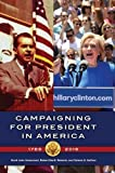 img - for Campaigning for President in America, 1788-2016 book / textbook / text book