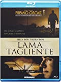 Image de Lama tagliente [Blu-ray] [Import italien]