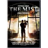 The Mist ~ William Sadler