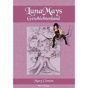 LunaMays Geschichtenland