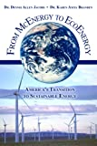 img - for From McEnergy to EcoEnergy: America's Transition to Sustainable Energy book / textbook / text book