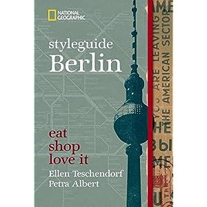 styleguide Berlin