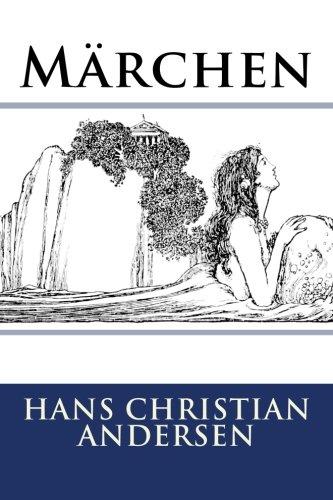 Marchen  [Andersen, Hans Christian] (Tapa Blanda)