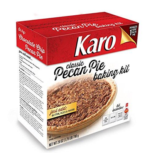 karo-classic-pecan-pie-baking-kit-pack-of-2