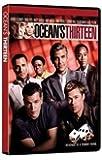 Ocean's Thirteen [Import anglais]