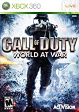 Call of Duty: World at War(輸入版:アジア)