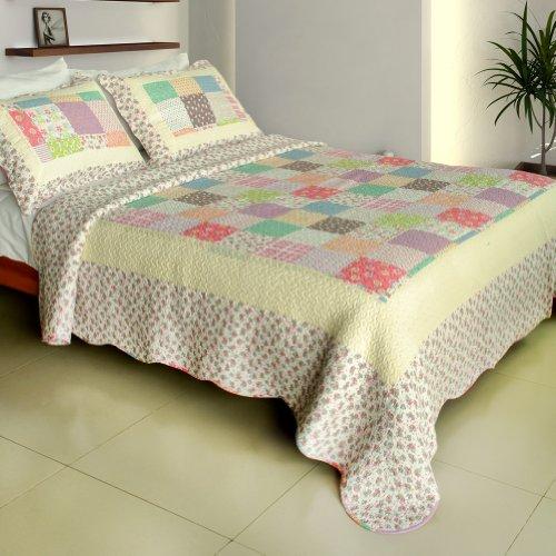 Modern Design Bedding