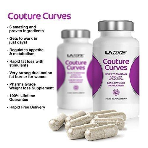 la-tone-couture-curves-extra-premium-haute-resistance-weight-loss-pills-appetit-qualite-pharmaceutiq
