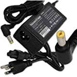 Battery Power Charger for Acer Aspire 5315 5500 5520