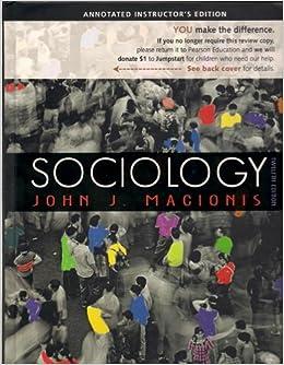 Society The Download Basics John Pdf J.Macionis