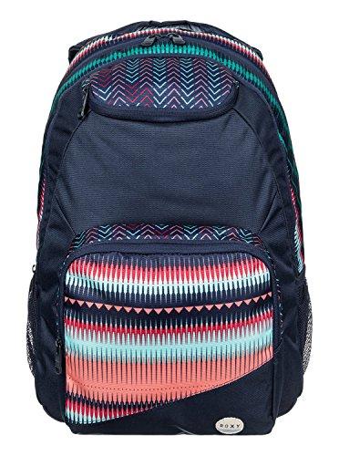 roxy-damen-backpack-shadow-swell-jagged-stripe-01-x-01-x-01-cm-01-liter-erjbp03103-gpf6