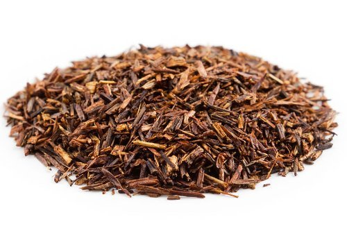 Rooibos Tea - Loose Leaf From 100% Nature (02 Oz)