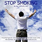 Stop Smoking - Help When you Need It