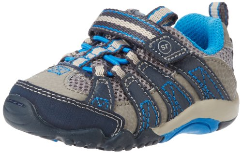 Rite Stride Shoes