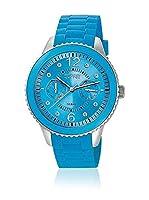 ESPRIT Reloj de cuarzo Woman ES105332014 40.0 mm