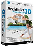 Architekt 3D Professional