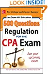 McGraw-Hill Education 500 Regulation...