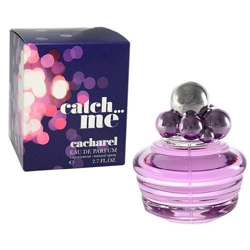 cacharel-catch-me-eau-de-parfum-spray-for-women-27-ounce