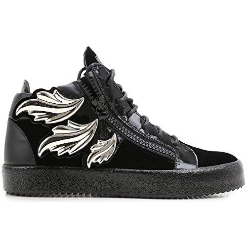 giuseppe-zanotti-design-mens-ru6100001-black-velve-hi-top-sneakers