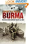 Forgotten Voices of Burma: A New Hist...