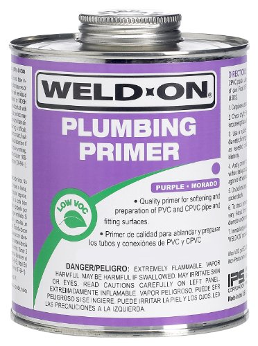 weld-on-14025-purple-professional-plumbing-grade-pvc-cpvc-primer-low-voc-1-quart-can-with-applicator