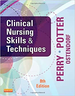 the complete textbook of veterinary nursing pdf