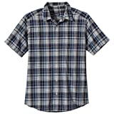 Patagonia Go To Men's Shirt classic navy Size:L