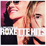 Roxette Collection Of Roxette Hits, A [CD + DVD]