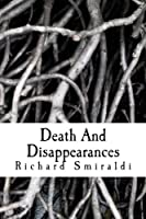 Death And Disappearances