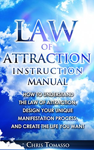 "What is ""The Secret""? What is the law of attraction?"