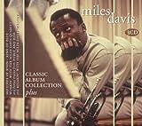 echange, troc Miles Davis - Classic Album..