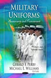 img - for Military Uniforms: Assessments and Procurement (Military and Veteran Issues) book / textbook / text book