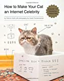 How to Make Your Cat an Internet Celebrity: A Guide to Financial Freedom
