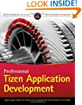 Professional Tizen Application Develo...
