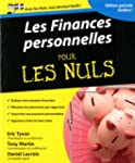 Les finances personnelles pour les Nu...
