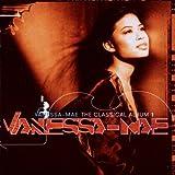 The Classical Album 1 / Vanessa-Mae