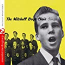 The Mitchell Boys Choir Sings (Digitally Remastered)