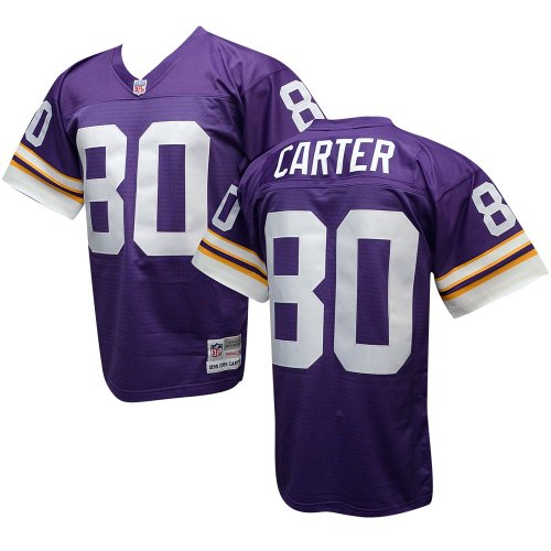 Minnesota Vikings Throwback Jerseys Price Compare
